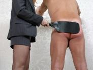 pantyhose-mistress-spanking (11)