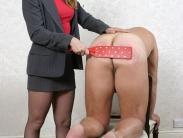 pantyhose-mistress-spanking (4)