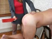 pantyhose-mistress-spanking (5)