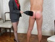 pantyhose-mistress-spanking (12)