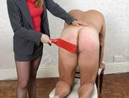 pantyhose-mistress-spanking (6)