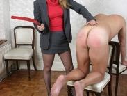 pantyhose-mistress-spanking (7)