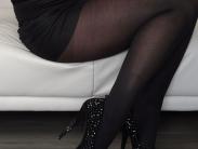 redhead-pantyhose-mistress (3)