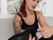 redhead-pantyhose-mistress (4)
