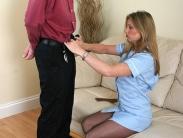 pantyhose-nurse-spanking (1)