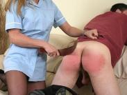 pantyhose-nurse-spanking (10)