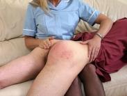 pantyhose-nurse-spanking (4)