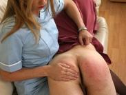 pantyhose-nurse-spanking (5)
