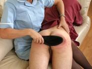 pantyhose-nurse-spanking (8)