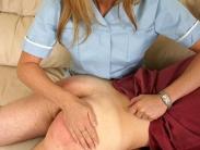 pantyhose-nurse-spanking (6)