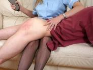 pantyhose-nurse-spanking (7)