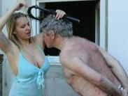 mistress-with-big-tits-11