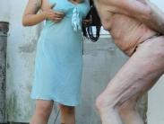 mistress-with-big-tits-21