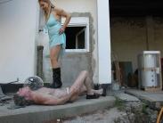 mistress-with-big-tits-31