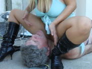 mistress-with-big-tits-51